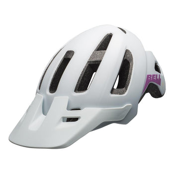 Bell Nomad Women's Helmet - Sprockets Cycles