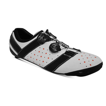 Bont Vapour+ Road Cycling Shoes 2017 - Sprockets Cycles