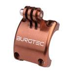 Burgtec Enduro MK2 GoPro Mount - Sprockets Cycles
