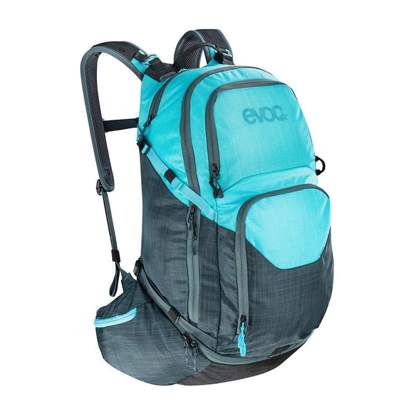 Evoc Explorer Pro 30L Back Pack 2019 - Sprockets Cycles