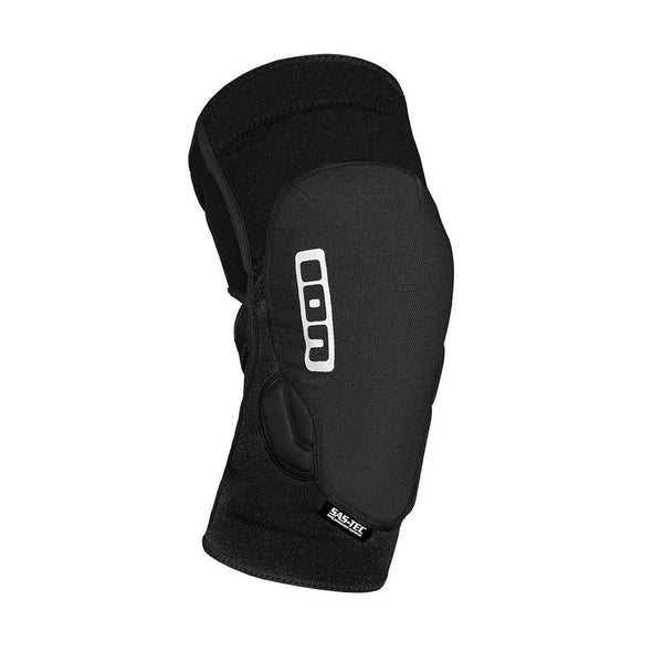 Ion K-Lite Knee Pads 2017 - Sprockets Cycles