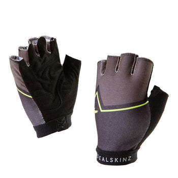 Sealskinz Stelvio Women's Mitts - Sprockets Cycles