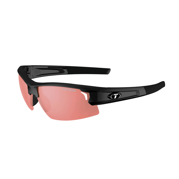 Tifosi Optics Synapse Fototec Sunglasses - Sprockets Cycles