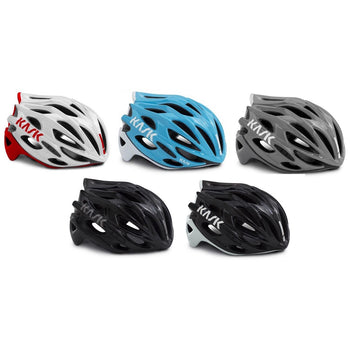 Kask Mojito X Helmet - Sprockets Cycles