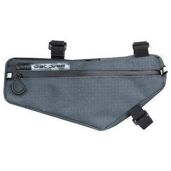 PRO Discover Compact Frame Bag 2.7L