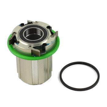 Hope Pro 4 Freehub Assembly 11-Speed