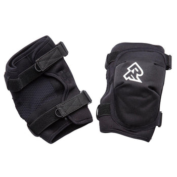 Race Face Sendy Kids Knee Guards