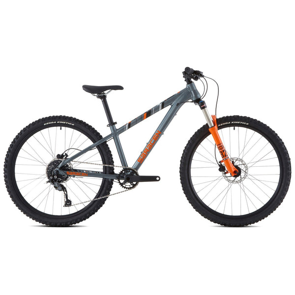 Saracen Mantra 2.6 Kids Hardtail Mountain Bike 2020 - Sprockets Cycles