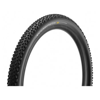 "Pirelli Scorpion M MTB Tyre 27.5"" - Sprockets Cycles"