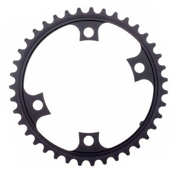 Shimano FC-5800 105 Chainring, Double