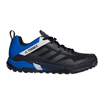 Five Ten Adidas Terrex Trail Cross SL Shoes 2019 - Sprockets Cycles