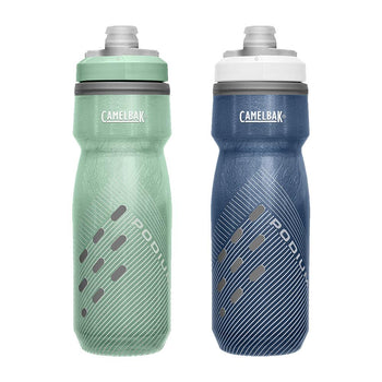 Camelbak Podium Chill Bottle 620ml - Sprockets Cycles