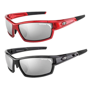 Tifosi Optics Camrock Sunglasses with Interchangeable Lens - Sprockets Cycles