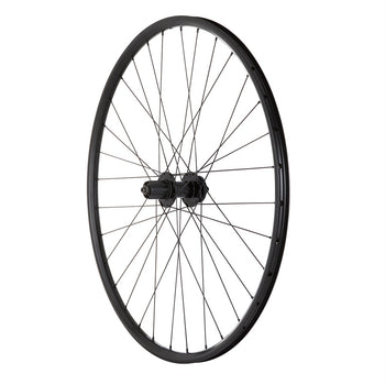 "M:Part Alloy 6B Hub 29"" Rear Wheel"