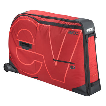 Evoc Bike Travel Bag