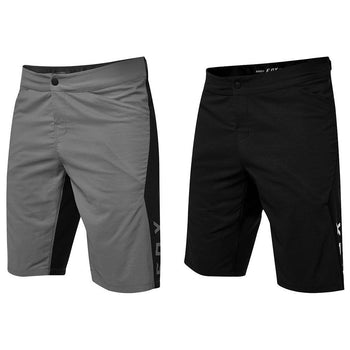 Fox Clothing Ranger Water Shorts - Sprockets Cycles