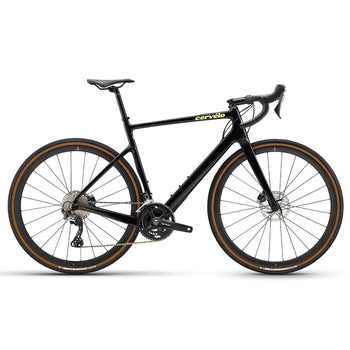 Cervelo Aspero GRX Di2 Disc Gravel Road Bike 2021