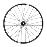 "Crank Brothers Synthesis E11 27.5"" Boost / Shimano Wheelset - Sprockets Cycles"