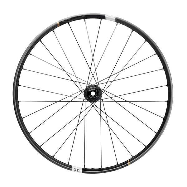 "Crank Brothers Synthesis E 11 27.5"" Boost / XD Wheelset - Sprockets Cycles"