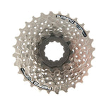 Shimano HG41 7spd Cassette - Sprockets Cycles
