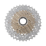 Shimano SLX HG81 10spd Cassette - Sprockets Cycles
