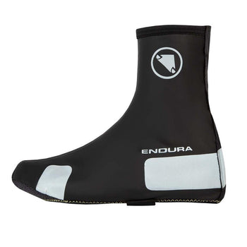 Endura Urban Luminite Overshoes - Sprockets Cycles