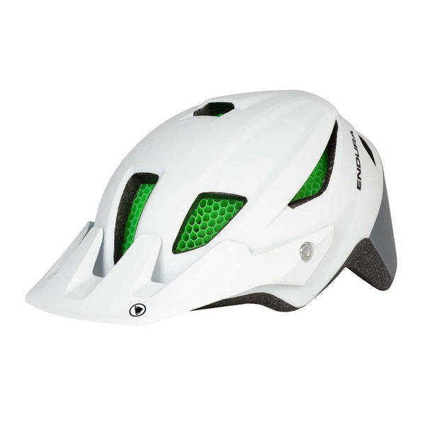 Endura MT500JR Youth Helmet - Sprockets Cycles