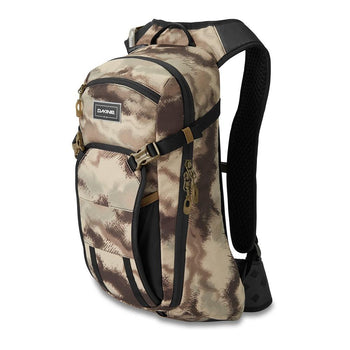 Dakine Drafter 10L Hydration Back Pack - Sprockets Cycles
