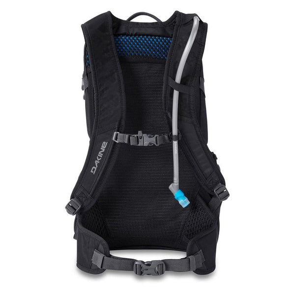 Dakine Drafter 14L Hydration Back Pack - Sprockets Cycles