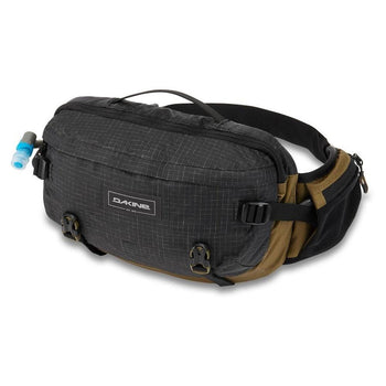 Dakine Seeker 6L Hydration Hip Pack - Sprockets Cycles