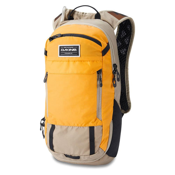 Dakine Syncline 12L Hydration Back Pack - Sprockets Cycles