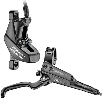TRP E-MTB Evo Disc Brake (No Rotor)