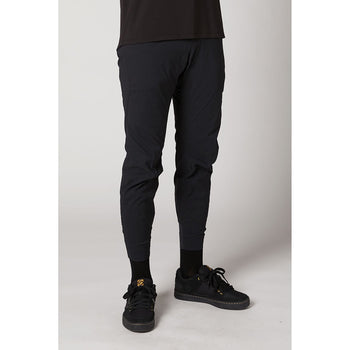 Fox Clothing Ranger Pants