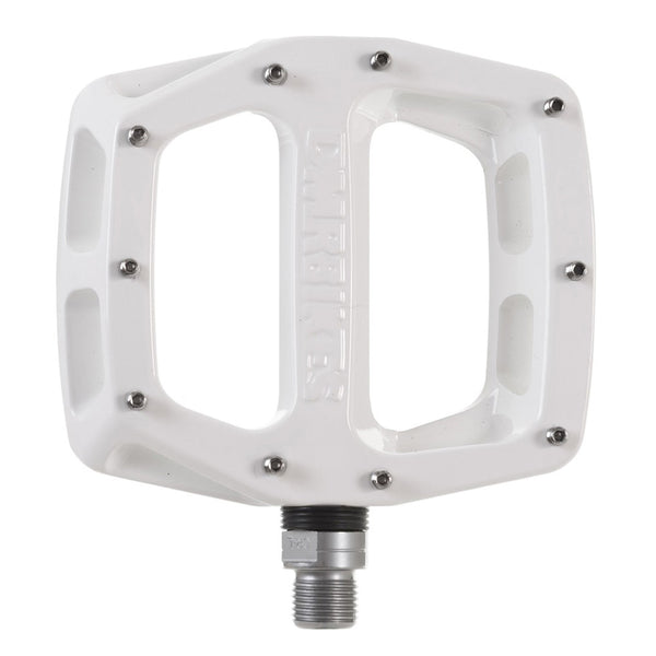 DMR V12 Flat Pedals - Sprockets Cycles