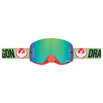 Dragon NFXs Goggles - Sprockets Cycles