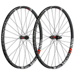 "DT Swiss EX 1501 Spline One 30 Boost 29"" Wheelset - Sprockets Cycles"