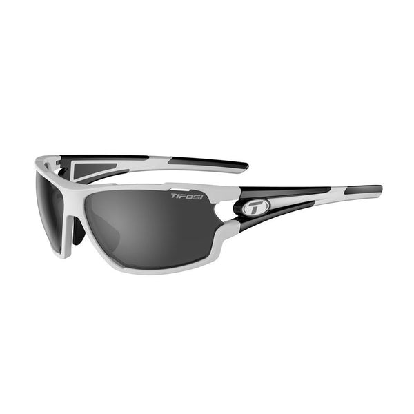 Tifosi Amok Sunglasses with Interchangeable Lens 2019 - Sprockets Cycles