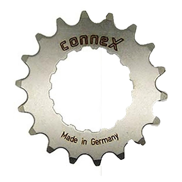 Wippermann Connex Bosch Sprocket For E-Bikes - Sprockets Cycles