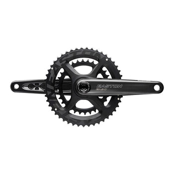 Easton EA90 Crank Arms - Arms Only - Sprockets Cycles