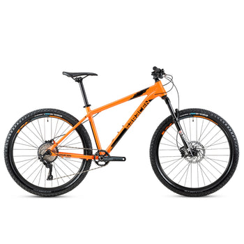Saracen Mantra Trail Hardtail Mountain Bike 2020 - Sprockets Cycles