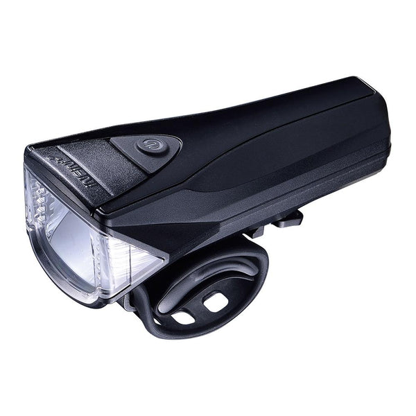 Infini Saturn 3 Watt / 300 Lumen Head Light - Sprockets Cycles