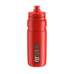 Elite Fly Bottle 750ml - Sprockets Cycles