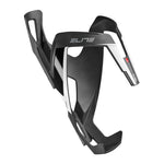 Elite Vico Carbon Bottle Cage - Sprockets Cycles