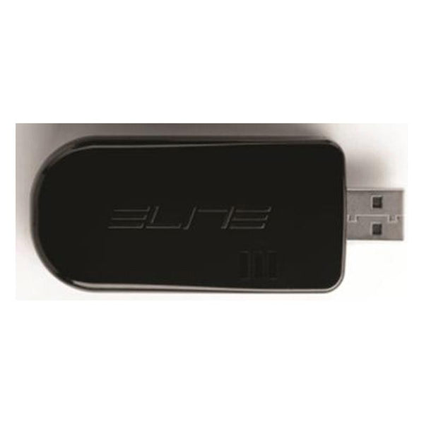 Elite USB Wireless P.C. Dongle for RealPower - Sprockets Cycles
