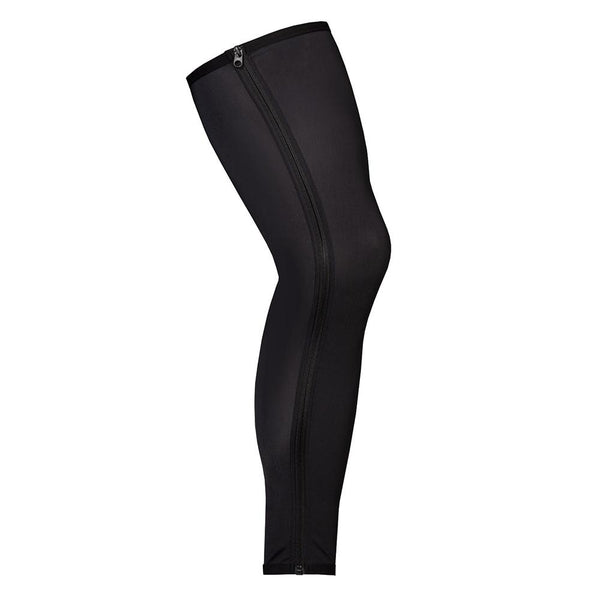 Endura FS260-PRO Thermo Full Zip Leg Warmers - Sprockets Cycles