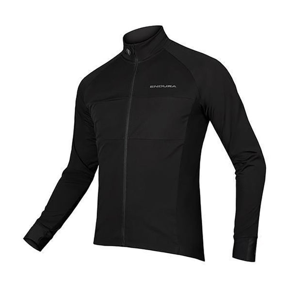 Endura FS260-PRO JetStream LS Jersey II - Sprockets Cycles
