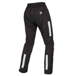 Endura Urban Luminite Waterproof Trousers