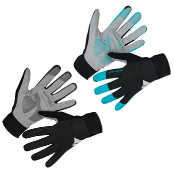 Endura Women's Windchill Gloves