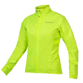 Endura Women's Xtract Jacket II
