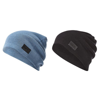 Evoc Beanie - Sprockets Cycles